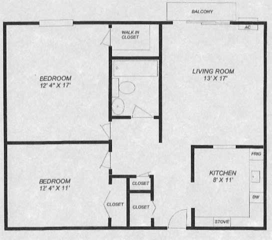 Floor Plan  Source URL: http://cdn.realtydatatrust.com/i/fs/32653
