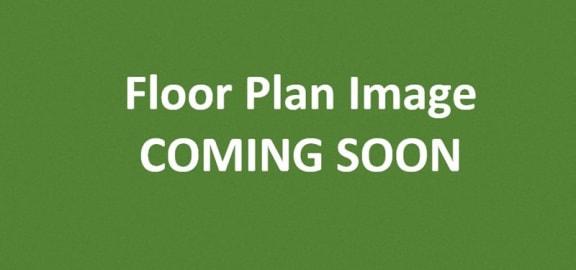 Floor Plan  Burnside