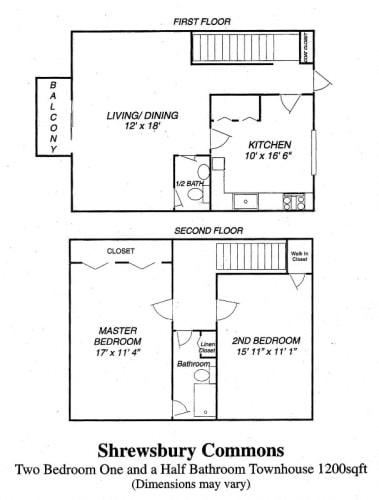 Floor Plan  Source URL: http://cdn.realtydatatrust.com/i/fs/47119