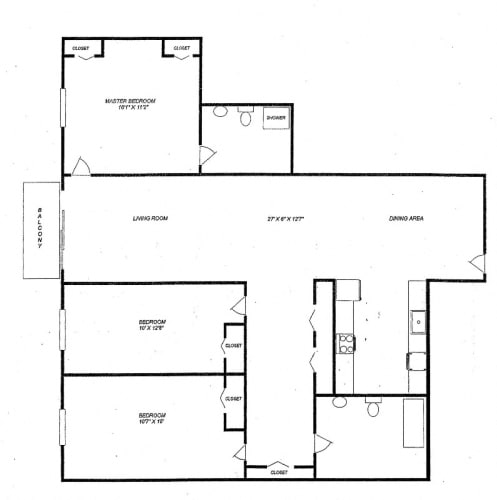 Floor Plan  Source URL: http://cdn.realtydatatrust.com/i/fs/47154
