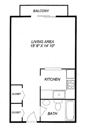 Floor Plan  Source URL: http://cdn.realtydatatrust.com/i/fs/47130