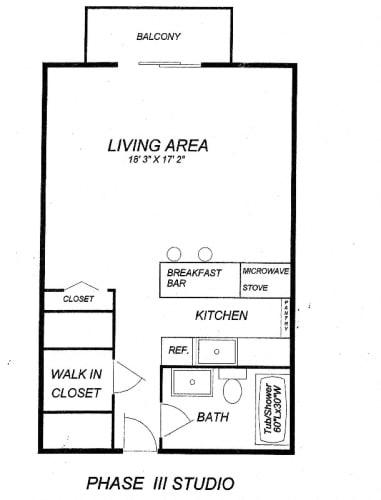 Floor Plan  Source URL: http://cdn.realtydatatrust.com/i/fs/47131