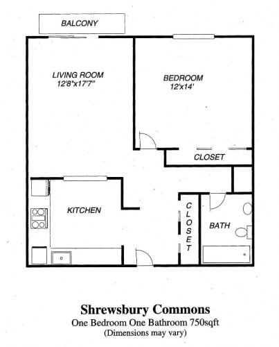 Floor Plan  Source URL: http://cdn.realtydatatrust.com/i/fs/47150
