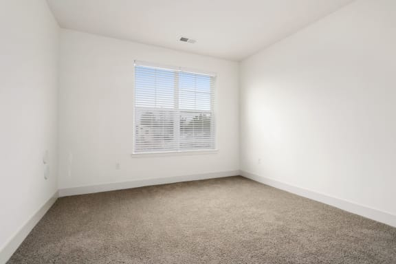 B2B Bedroom at Avenue Grand, Maryland, 21236