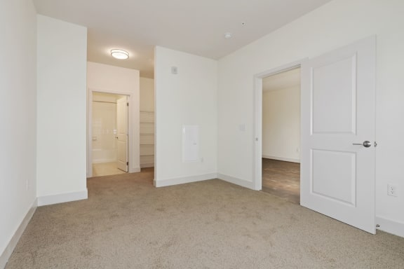 A2A Bedroom at Avenue Grand, White Marsh