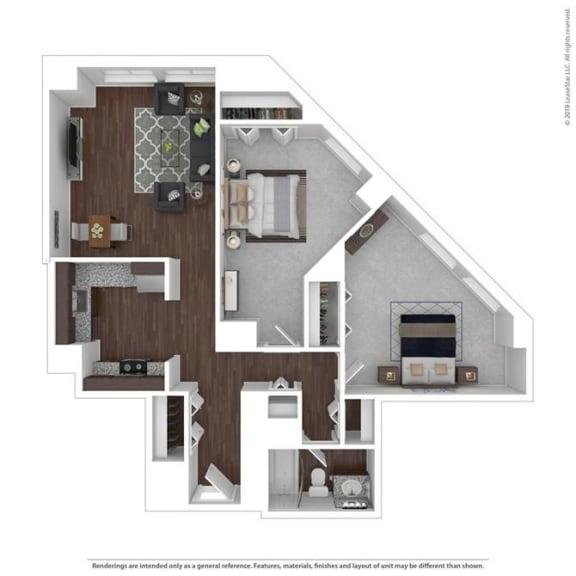 Floor Plan  b10a
