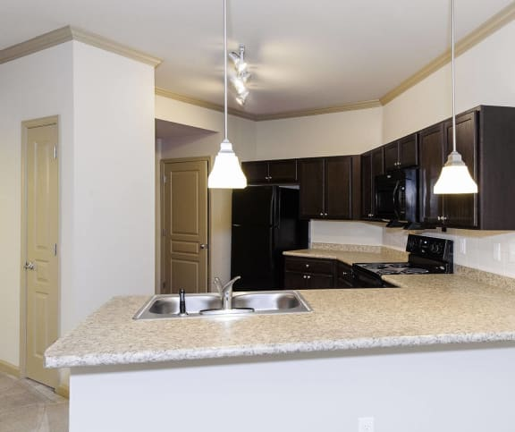 The Legacy at Walton Heights Energy Efficient Appliances