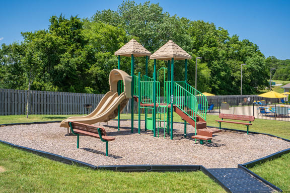 On-Premise Playground