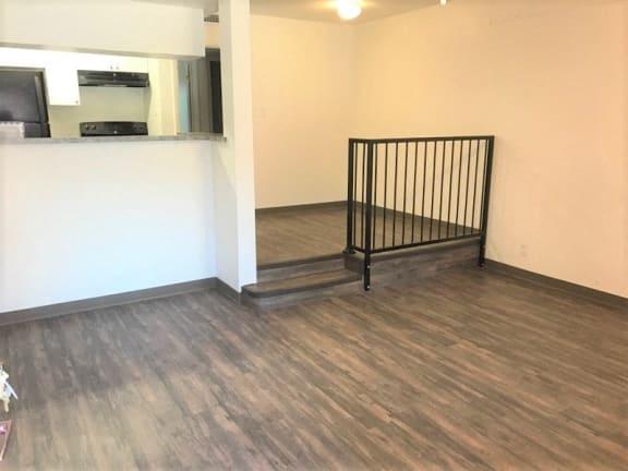 Apartment at Alta Vista Apartments in Phoenix AZ