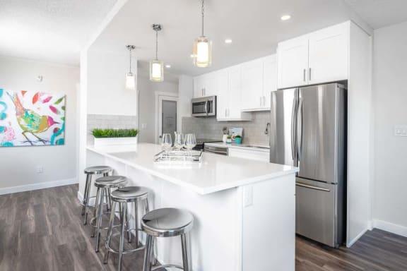 pet friendly apartments for rent in edmonton