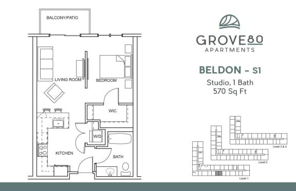 Grove80_Beldon-S1_studio_570sf