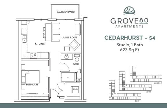 Grove80_Cedarhurst-S4_studio_627sf