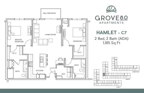 Grove80_Hamlet-C7_2BR_1185sf