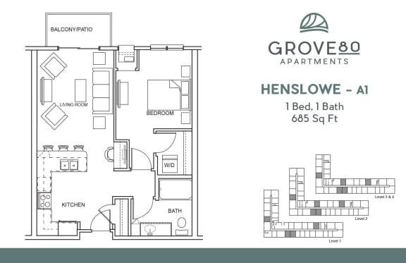 Grove80_Henslowe-A1_1BR_685sf