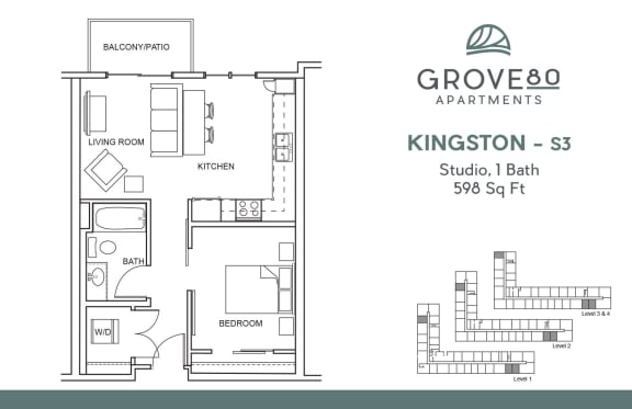 Grove80_Kingston-S3_studio_598sf