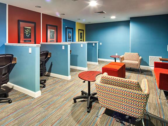 Study Area_Smiths_Landing_Apartments