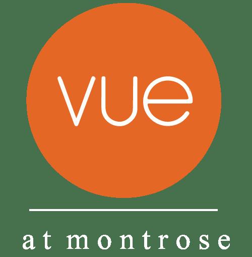 vue property logo