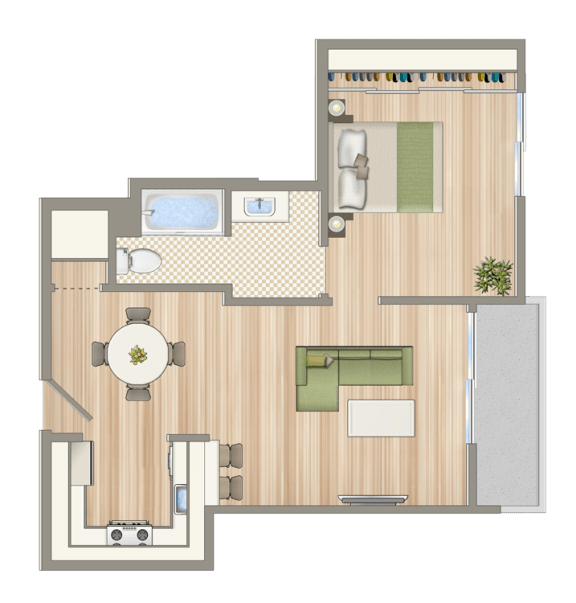 Floor Plan  Luxe@1430_7th_unit_A1.png