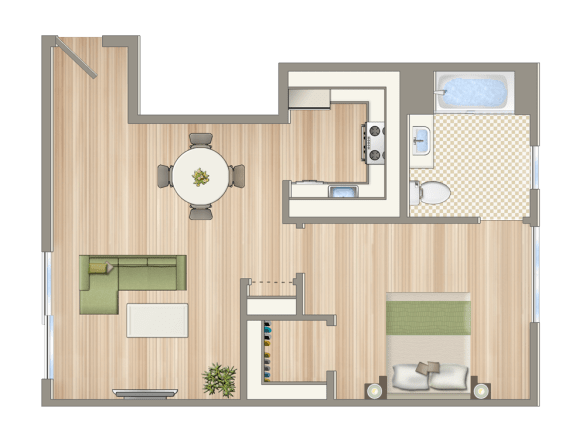 Floor Plan  Luxe@1430_7th_unit_B1.png
