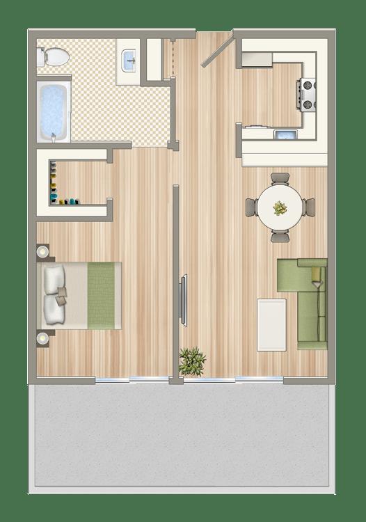 Floor Plan  Luxe@1430_7th_unit_D2-(1) (1).png