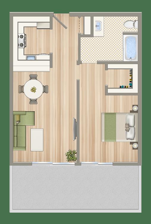 Floor Plan  Luxe@1430_7th_unit_D3-(1).png