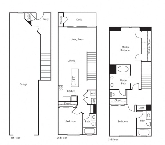Floor Plan  Floorplan