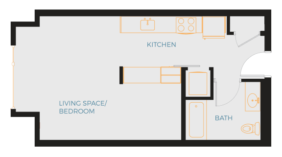 Floor Plan  Axletree Floorplan - Kellogg2
