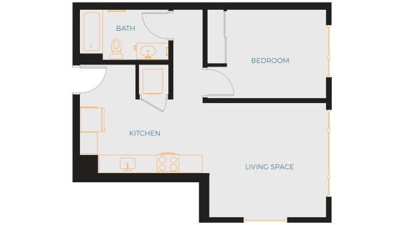 Axletree Floorplan - Shindler