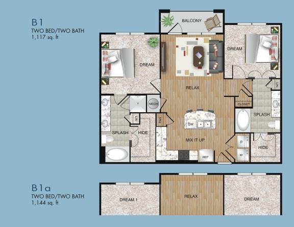 energy corridor 2 bedroom apartments for rent