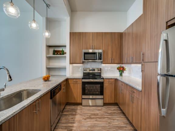 7A8.1 Kitchen