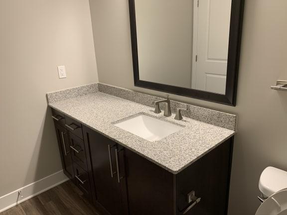 Armstrong Bathroom Vanity