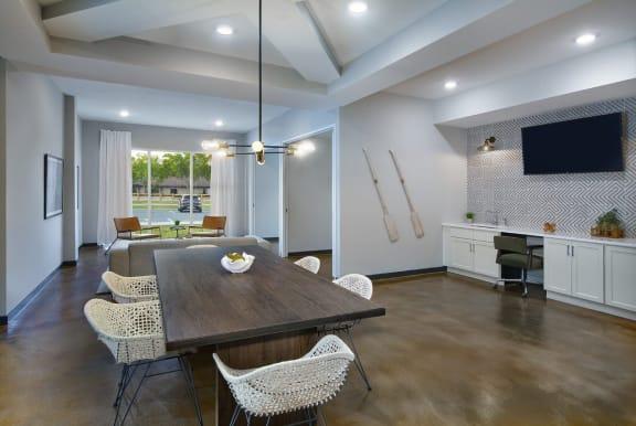 Conference Room at Summerhouse Lakewood Ranch Apartments, Lakewood Ranch, 34211