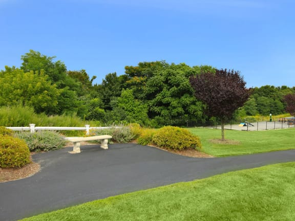 Pet Friendly Apartments in Quincy MA with Pet Park-HighPoint Apartments-12 Highpoint Circle Quincy, MA 02169, Large Pets Welcome