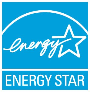 Energy Star Certified Apartments in Boston MA-Gatehouse 75 Apartments in Charlestown MA