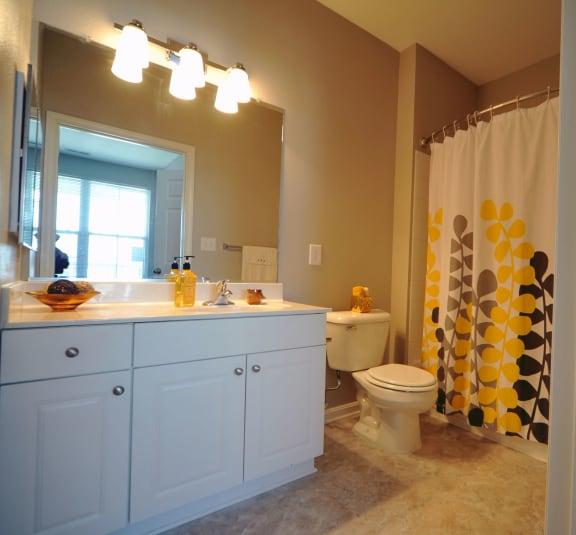 2 Bedroom 2 Bath Apartments, 4300 Telfair Blvd, Camp Springs, MD 20746