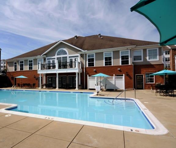 4300 Telfair Blvd, Camp Springs, Maryland 20746