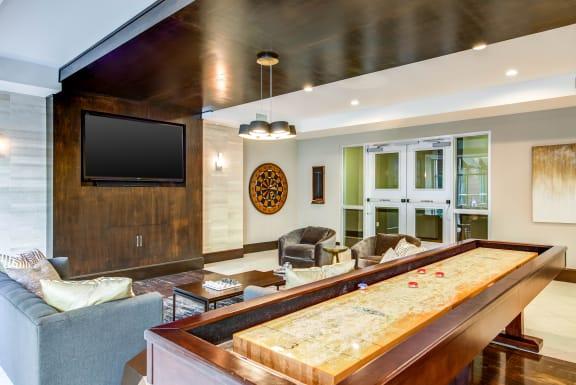 Dallas-Apartments-Alara-Uptown-Entertainment-Lounge-with-TV