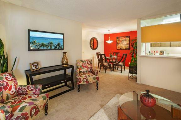 Best Of Senior Living at Patterson Place, Santa Barbara, CA, 93111