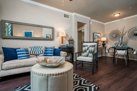 apartments for rent near frisco tx living room