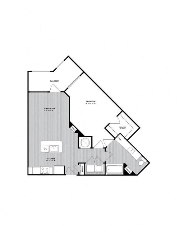 A1 Maitland Station floorplans(1)