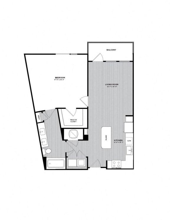 A4 Maitland Station floorplans(1)