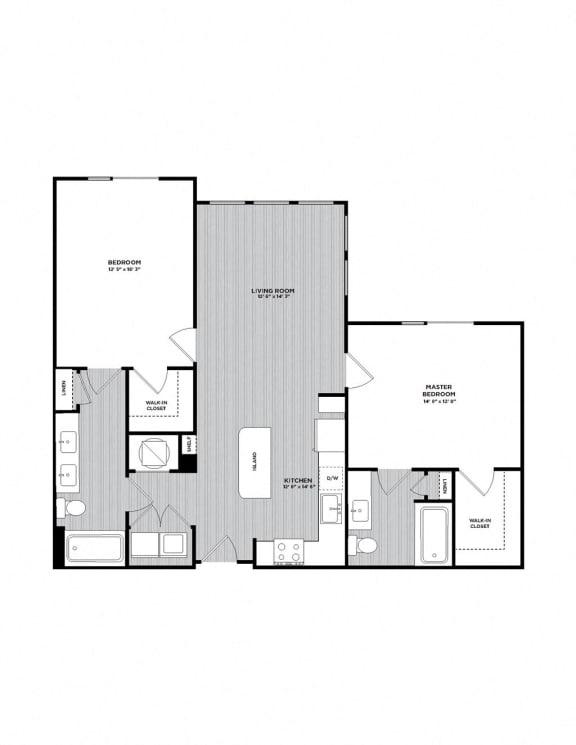 B1 Maitland Station floorplans(1)