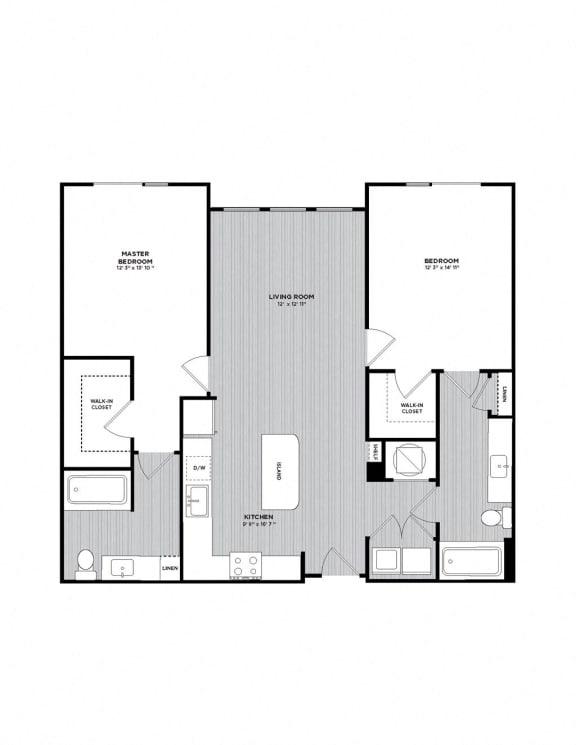 B2 Maitland Station floorplans(1)