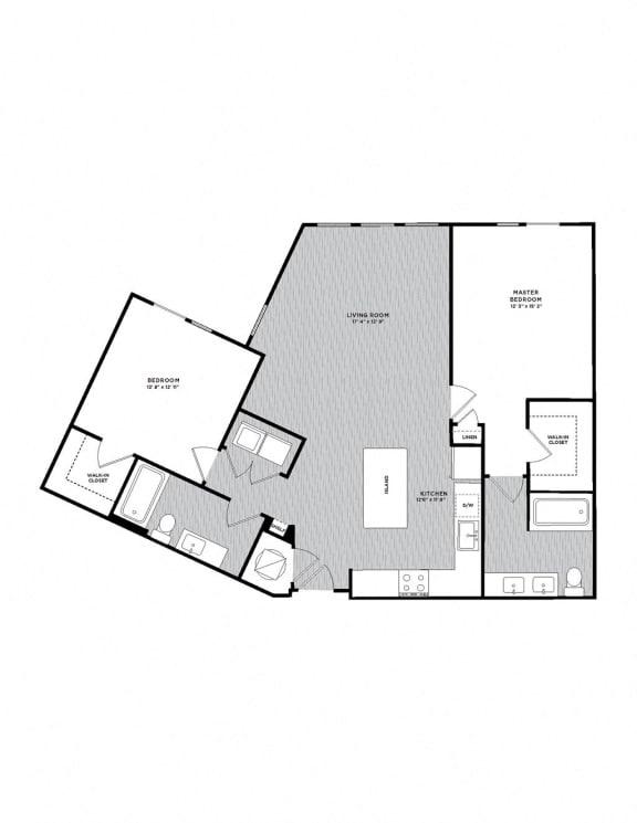 B3 Maitland Station floorplans(1)
