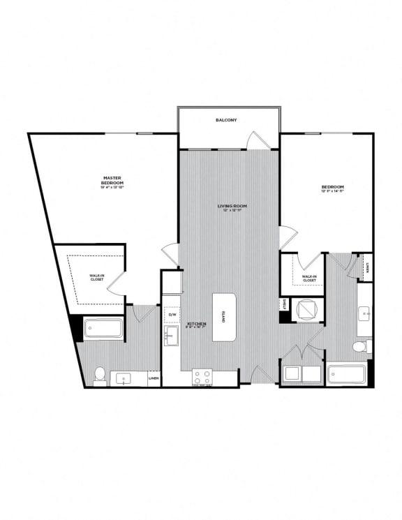 B5 Maitland Station floorplans(1)