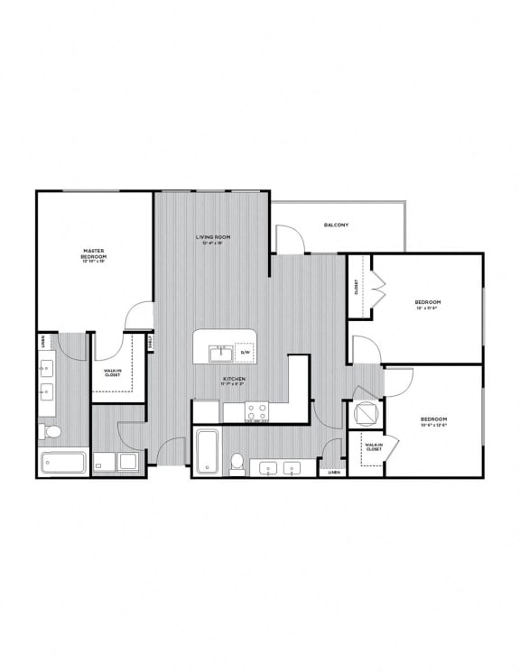 C1 Maitland Station floorplans(1)