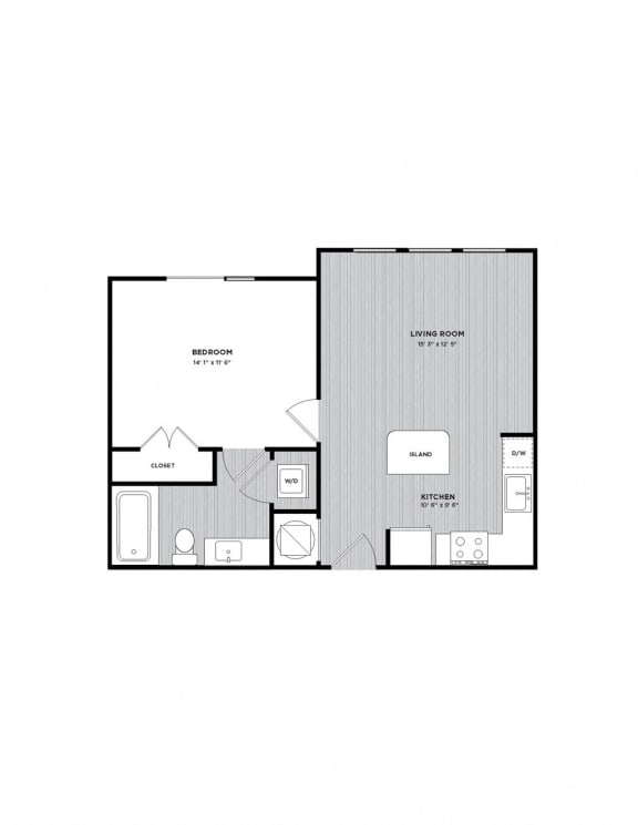 S1 Maitland Station floorplan(1)