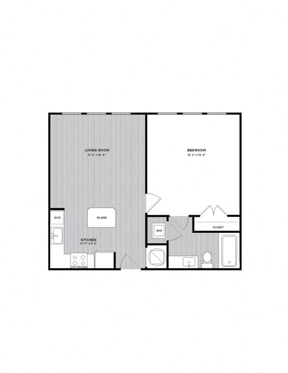 S2 Maitland Station floorplans(1)