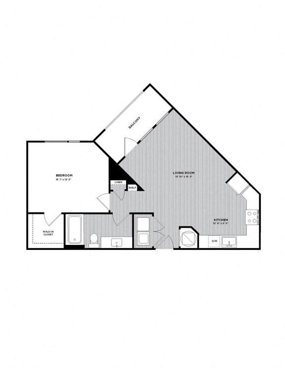 S3 Maitland Station floorplans(1)