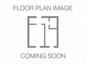 Redstone Apartments Studio Floor Plan Image Coming Soon